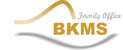 BKMS GROUP LOGO