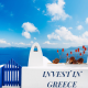 Invest in Greece