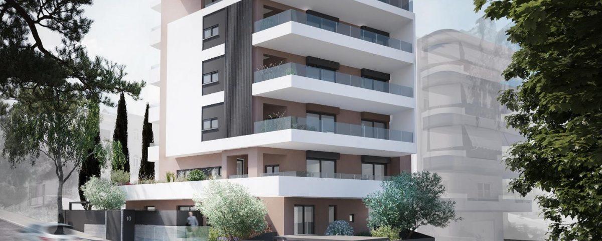 Property 18 Alimos_1