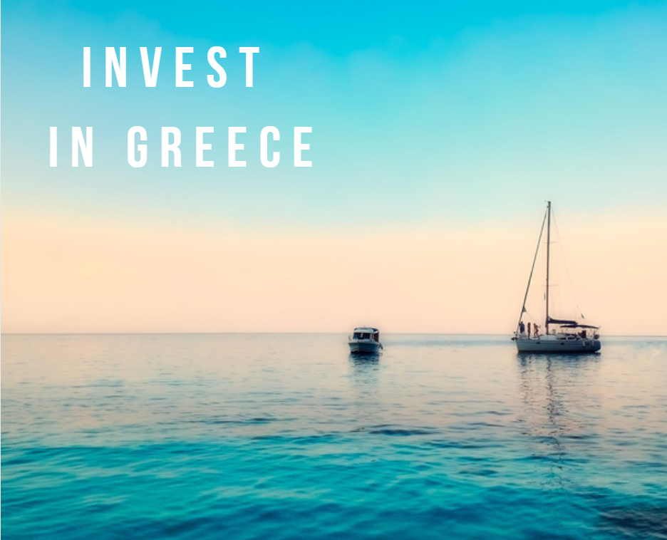 THE REAL ESTATE SECTOR IN GREECE