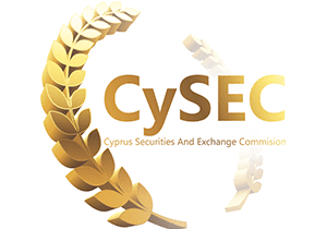 cyprus-securities-exchange-commission