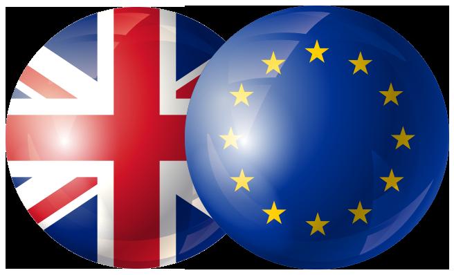 eu-uk-brexit-cyprus-residency